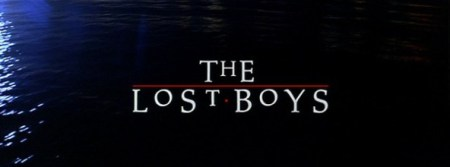 crimson_quill_the_lost_boys (13)