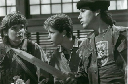 crimson_quill_the_lost_boys (6)