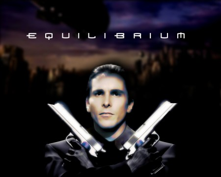 equilibrium_movie_2002_poster