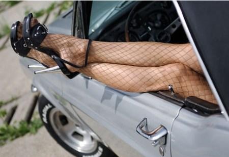 legs-high-heels-cars