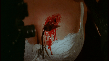 My Bloody Valentine 11