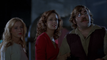My-Bloody-Valentine-1981-Sarah-Patty-Hollis-Lori-Hallier-Cynthia-Dale-Keith-Knight