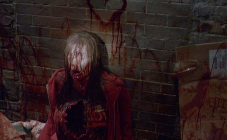 my_bloody_valentine_crimson_quill (6)