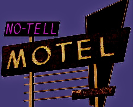 no_tell_motel_rivers_of_grue (5)
