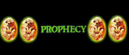 prophecy_rivers_of_grue_four_horsemen