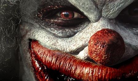 scary_or_die_rivers_of_grue (8)