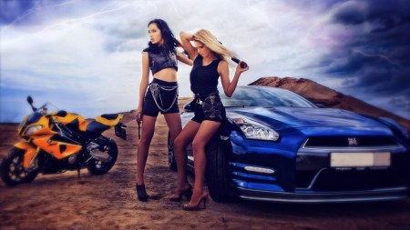 Sexy-Cars-and-Girls-Wallpaper-and-Pictures-23
