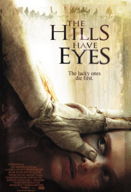 the-hills-have-eyes-(2006)