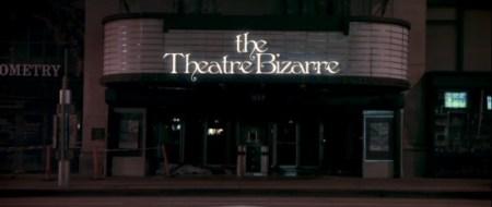 theatre_bizarre_crimson_quill (18)