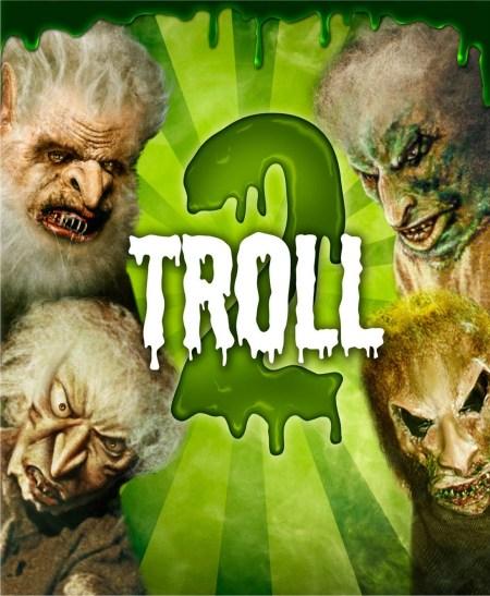 troll2-poster
