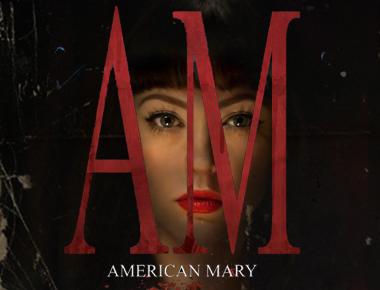 american_mary_crimson_quill (1)