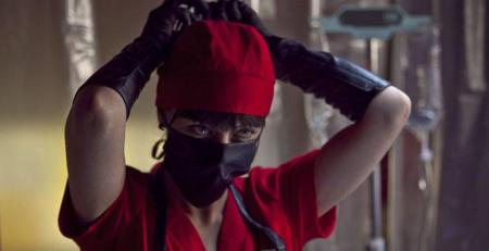 american_mary_crimson_quill (2)