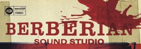 berberian_sound_studio_crimson_quill (14)