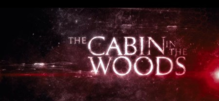 cabin_in_the_woods_crimson_quill (11)
