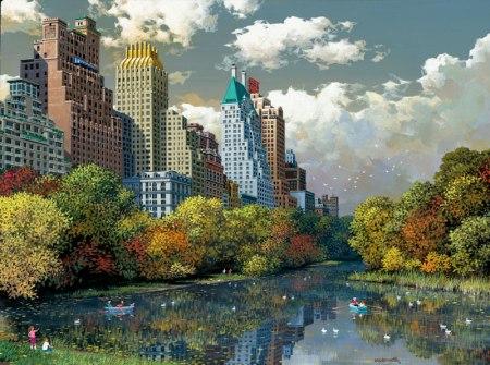 Central-Park-Fall-800