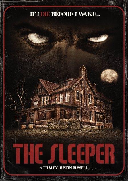 crimson_quill_the_sleeper-5