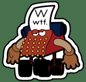 kept_crimson_quill (1)