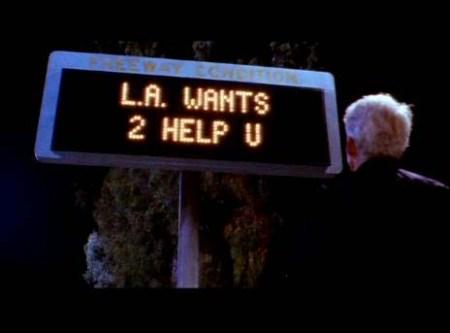 LA wants to help