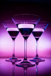 martini_drink(2)