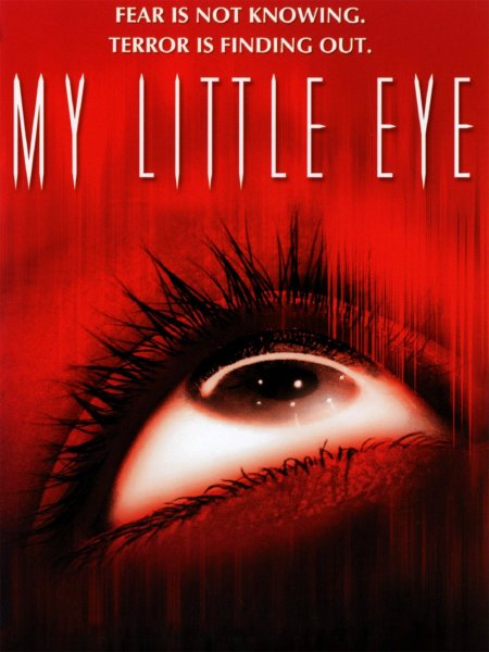 My_Little_Eye_2002_7430657