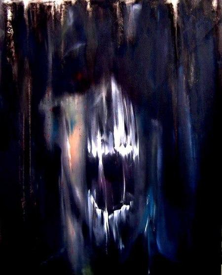 Night_Terror_by_mostlymade