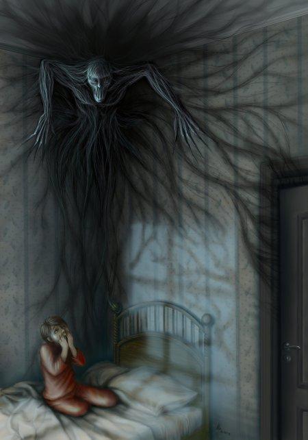 night_terrors_by_urchina-d44mlre