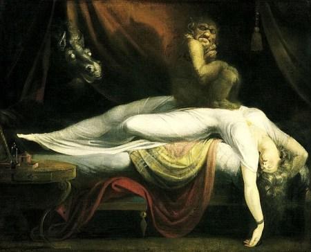 night_terrors_horror