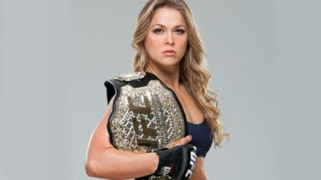 ronda_rousey_tribute_rivers_of_grue (11)