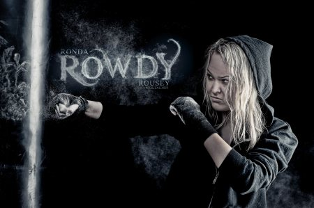 ronda_rousey_tribute_rivers_of_grue (12)