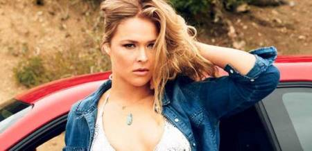ronda_rousey_tribute_rivers_of_grue (2)