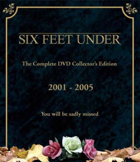 six_feet_under_crimson_quill (25)