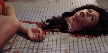 the-sleeper-horror (13)