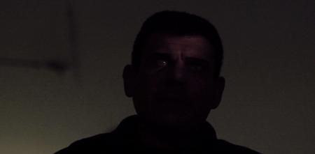 the-sleeper-horror (15)