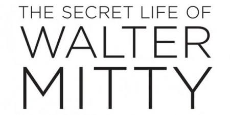 the_secret_life_of_walter_mitty_rivers_of_grue (13)