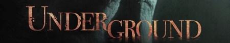underground_rivers_of_grue (3)