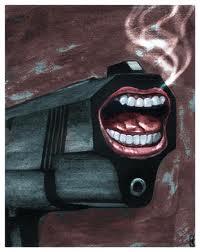 1326388684-gun_lobby