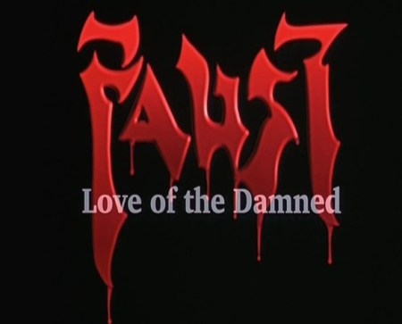 faust_love_of_the_damned (7)