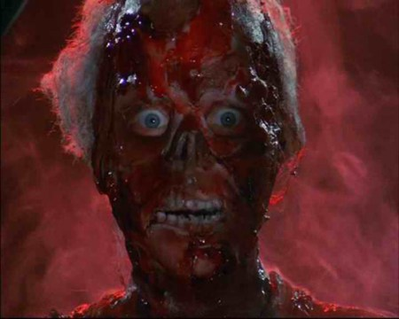 galaxy_of_terror_horror_review (10)