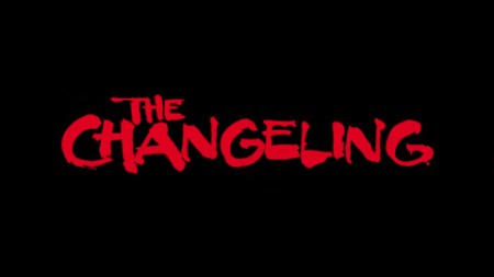 horror-movie-poster-lettering-1980-changeling
