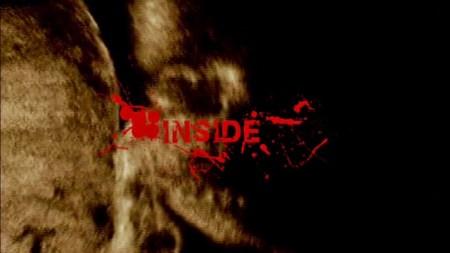 INSIDE (2007) 1