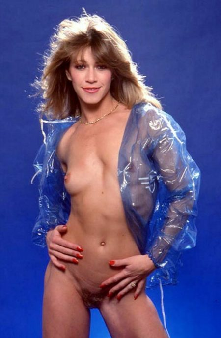 marilyn_chambers_naked (4)