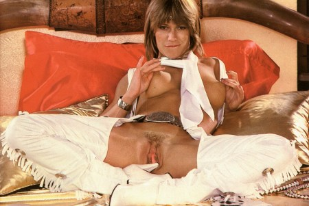 marilyn_chambers_naked (5)