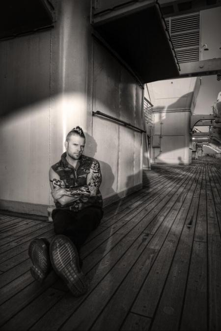 matt_farnsworth_the_orphan_killer