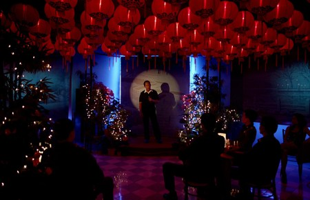 only_god_forgives_rivers_of_grue (10)