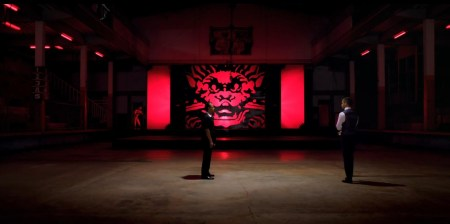 only_god_forgives_rivers_of_grue (13)