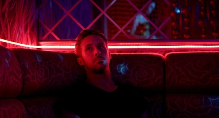 only_god_forgives_rivers_of_grue (7)