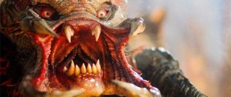 predators_rivers_of_grue (11)