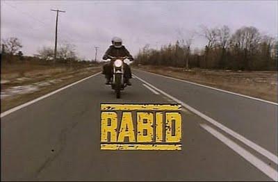 rabid_rivers_of_grue (7)