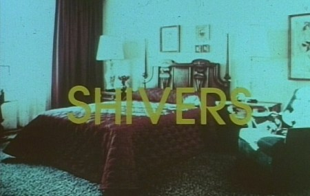shivers_rivers_of_grue (10)