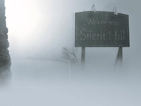 silent_hill_rivers_of_grue (7)